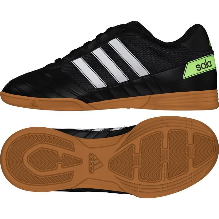 Chaussures de football junior adidas Super Sala