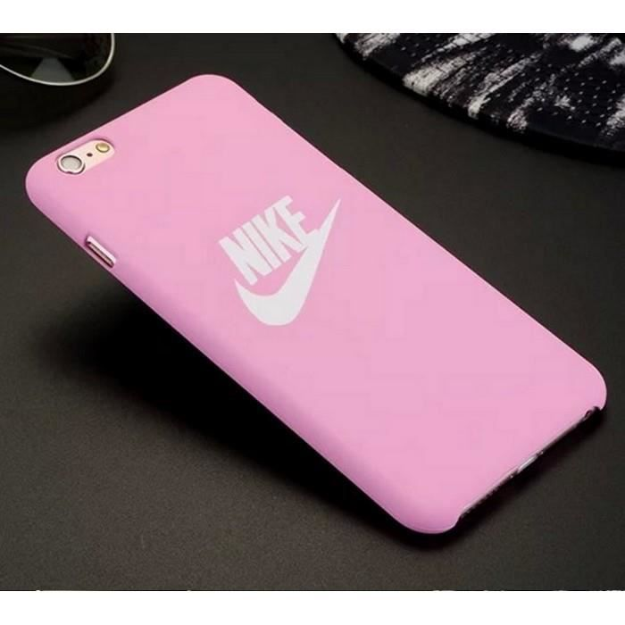 coque iphone 6s plus nike achat vente coque iphone 6s plus nike pas cher les soldes sur. Black Bedroom Furniture Sets. Home Design Ideas