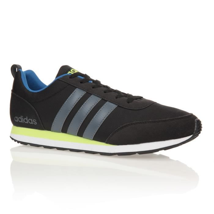 Adidas Run Vs Originals Baskets Chaussures Homme ARjq5L43