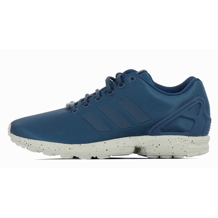 Basket adidas Originals ZX Flux - Ref. S31518