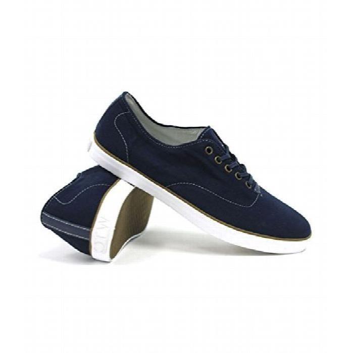 vans otw homme chaussures
