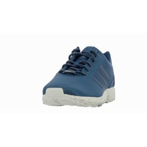 S31518; BASKET Basket adidas Originals ZX Flux - Ref. S31518 ...