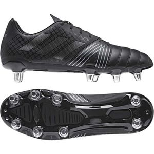chaussures crampon visse adidas achat vente pas cher cdiscount. Black Bedroom Furniture Sets. Home Design Ideas