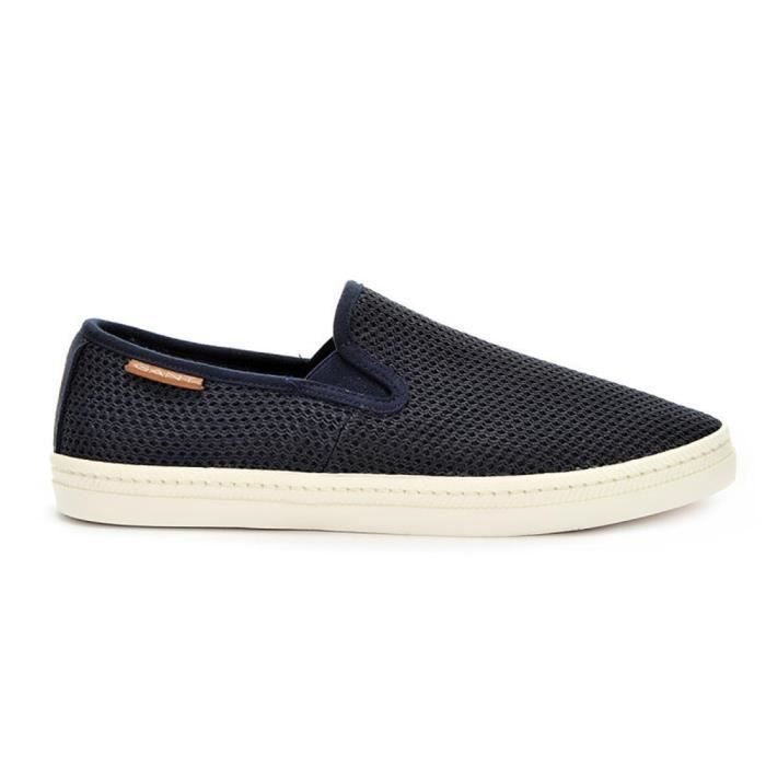 Chaussures Gant Delray