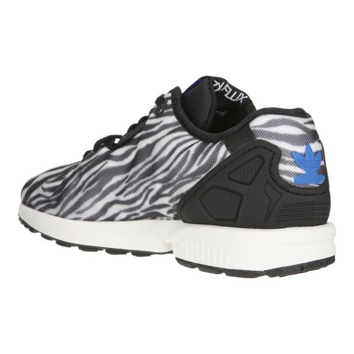 ADIDAS ORIGINALS Baskets Zx Flux Nps Homme