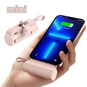 BATTERIE EXTERNE ARIO®50000mAh batterie externe élégante Écran LCD