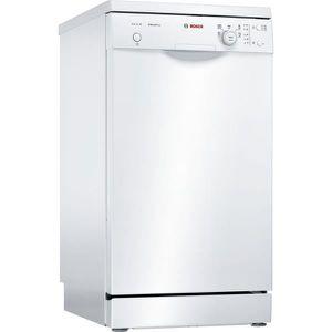 LAVE-VAISSELLE BOSCH Lave vaisselle SPS25CW00E