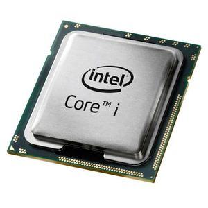 PROCESSEUR Intel Core i3 530 - 2.93 GHz - 2 cœurs - LGA115…
