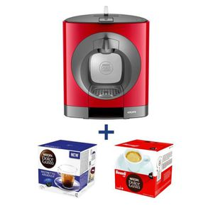 dolce gusto rouge achat vente dolce gusto rouge pas cher les soldes sur cdiscount cdiscount. Black Bedroom Furniture Sets. Home Design Ideas
