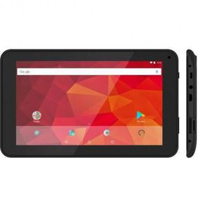 "TABLETTE TACTILE Tablette Tactile Tab 71 - 7"" 1024x600 - RAM 1Go -"