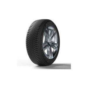 PNEUS AUTO PNEUS Hiver Michelin ALPIN 5 215/65 R16 98 H Touri