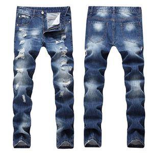 JEANS Pantalon PARTy Jeans Taille élastique Black Jeans