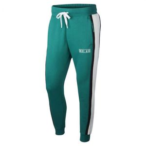 SURVÊTEMENT Pantalon de survêtement Nike AIR FLEECE - BV5147-3