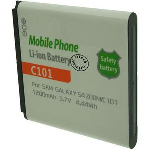Batterie téléphone Batterie Téléphone Portable pour SAMSUNG GALAXY S4