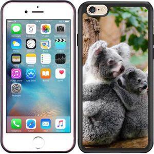 Coque iphone 6s koala