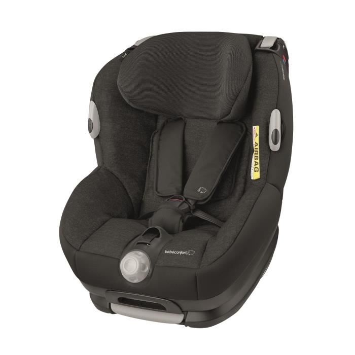 Housse siege bebe confort for Housse siege auto opal