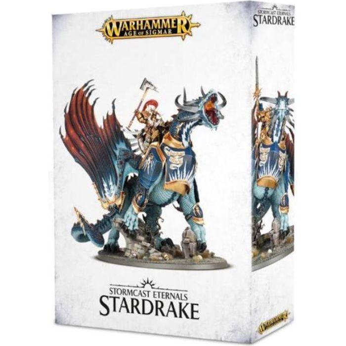 Stardrake 96-23 - Stormcast Eternals - Warhammer Age of Sigmar