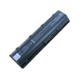 Batterie pour HP ENVY 17-1100 - Haute capacité
