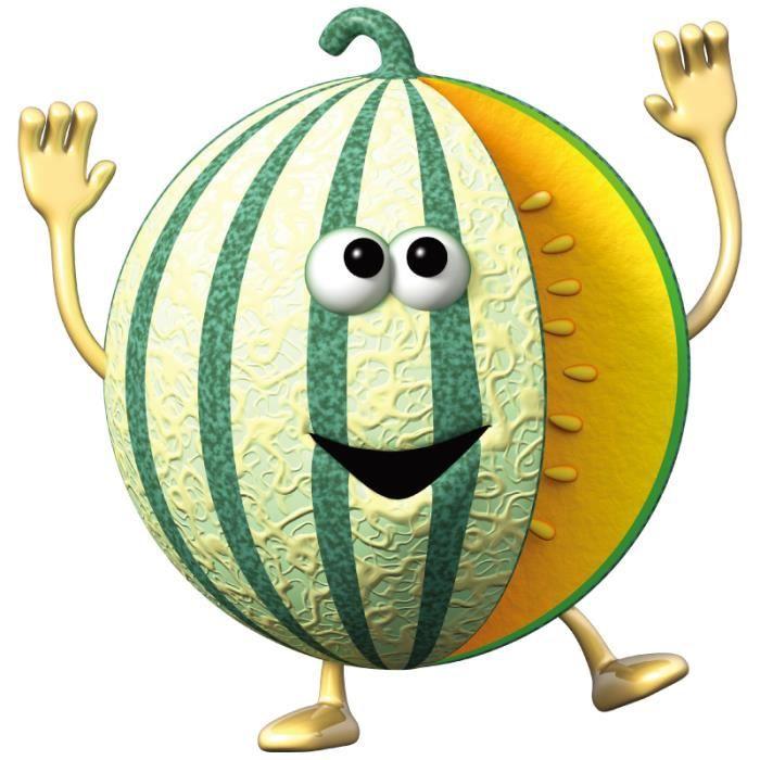 stickers-melon-rigolo-sens-normal-30-x-30-cm.jpg