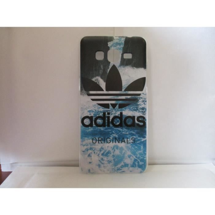 coque adidas samsung galaxy grand prime g530 neuf achat. Black Bedroom Furniture Sets. Home Design Ideas