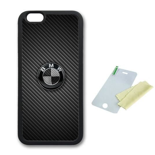 coque bmw iphone 6