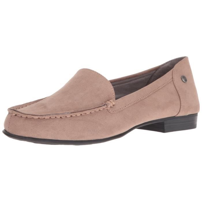 Samantha Slip-on Loafer CMEIC Taille-40 1-2