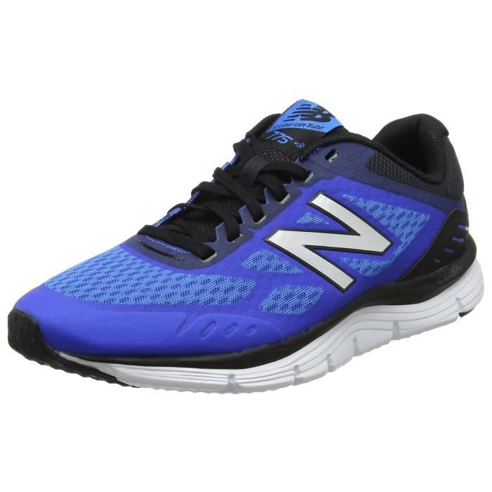 new balance homme 48