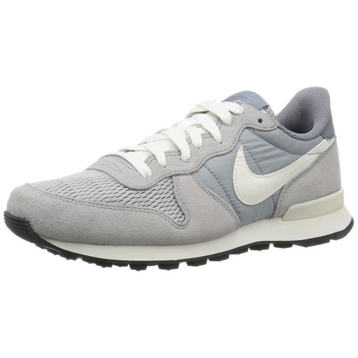 chaussure homme nike internationaliste