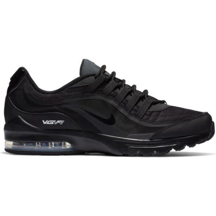 Nike air jordan noir homme - Cdiscount