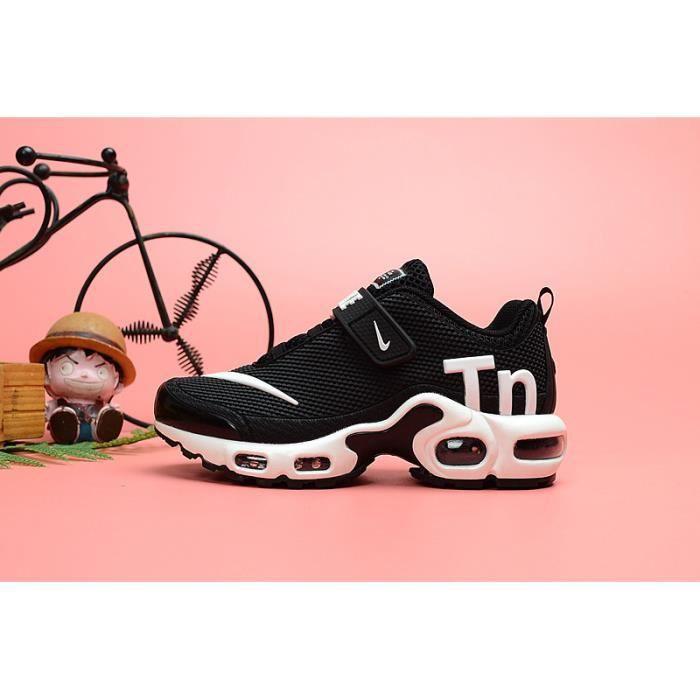 chaussure nike air max tn enfant