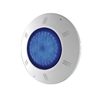 Projecteur piscine aquareva plat led d achat vente for Projecteur piscine
