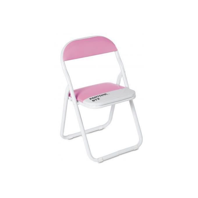 chaise rose panton - achat / vente chaise rose panton pas cher ... - Chaise Panton Pas Cher