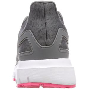 save off 3f87d 41f0f ... CHAUSSURES DE RUNNING Adidas chaussures de course pour femmes Energy  Clo ...