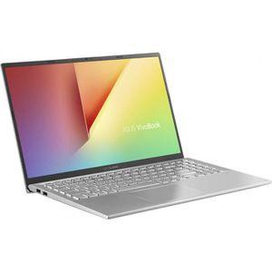 Acheter matériel PC Portable  ASUS Ultrabook - VivoBook 15 X512FB-EJ202T - Écran 39,6 cm (15,6
