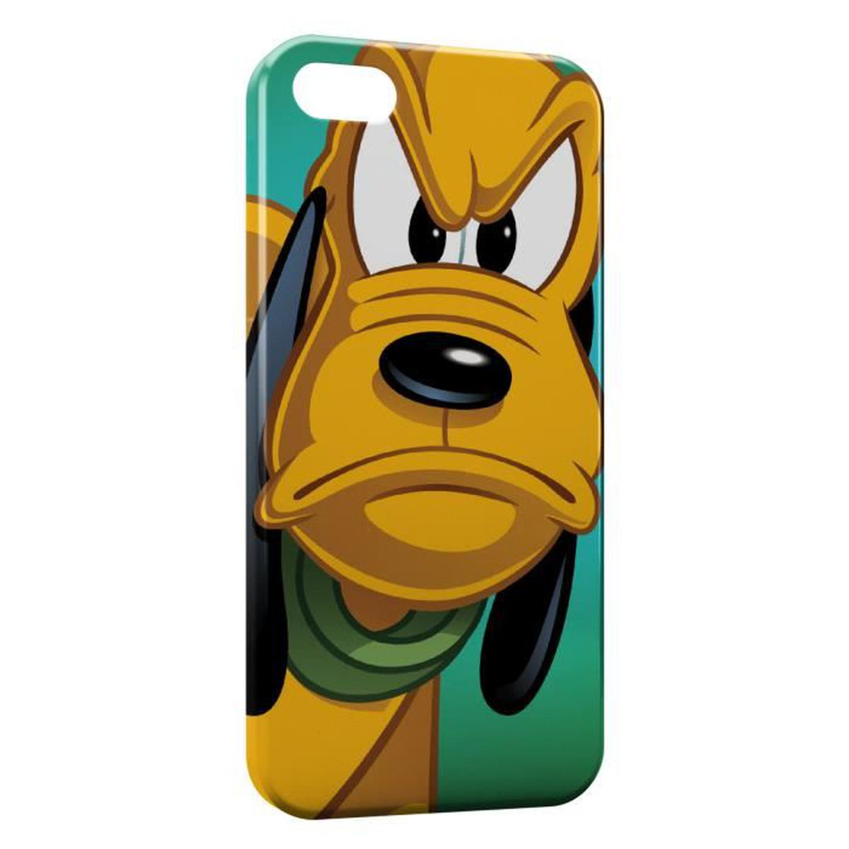 coque iphone 5 23