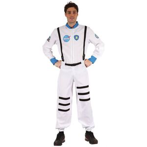 astronaut costume adult costumes - HD 900×1200