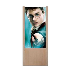 LAMPE A POSER Lampe de table Harry Potter