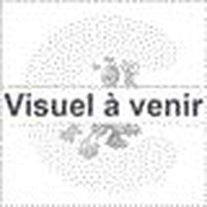 CD - DVD VIERGE IMATION - I22373