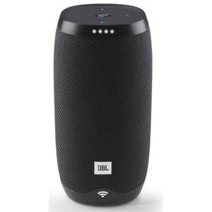 ENCEINTE NOMADE Enceinte intelligente à commande vocale JBL - LINK