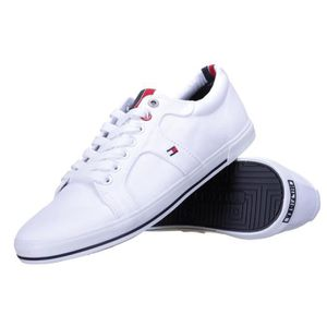 Chaussure Tommy Hilfiger Harry 9</p>                     </div> 		  <!--bof Product URL --> 										<!--eof Product URL --> 					<!--bof Quantity Discounts table --> 											<!--eof Quantity Discounts table --> 				</div> 				                       			</dd> 						<dt class=