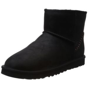 Boots Ugg Vente Achat Homme Bottines A68dq6p