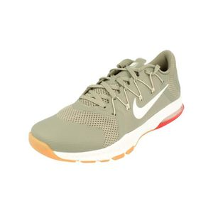 hot sale online 34e9f 29c71 CHAUSSURES DE RUNNING Nike Air Zoom Train Complete Hommes Running Traine