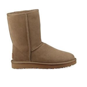 Femme Chaussures Ugg Cher Pas Achat Vente YS7wSq