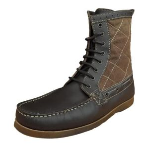 0cd28c031b3f6f Bottines-Boots homme - Achat / Vente Bottines-Boots Homme pas cher ...