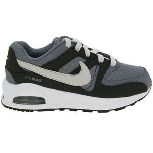 BASKET Baskets Nike Nike Air Max Command Flex (Ps) 844347