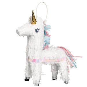 Piñata RIETHMULLER Mini Pinata Licorne - Magical Unicorn
