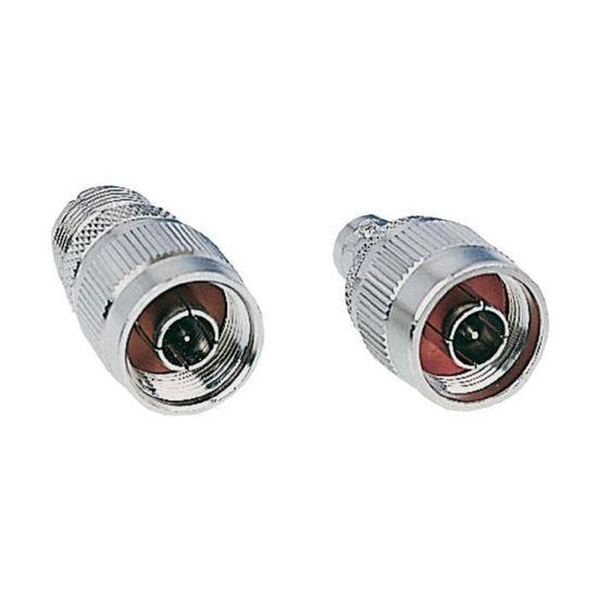 10amp 250 V 3 Broches Secteur Électrique Flex Plug Câble Menuisier Connecteurs 3 Core Cable