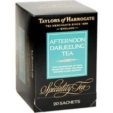 Darjeeling Tea 20 sachets
