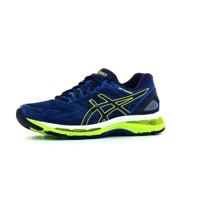 Chaussure de Running Asics Gel Nimbus 19