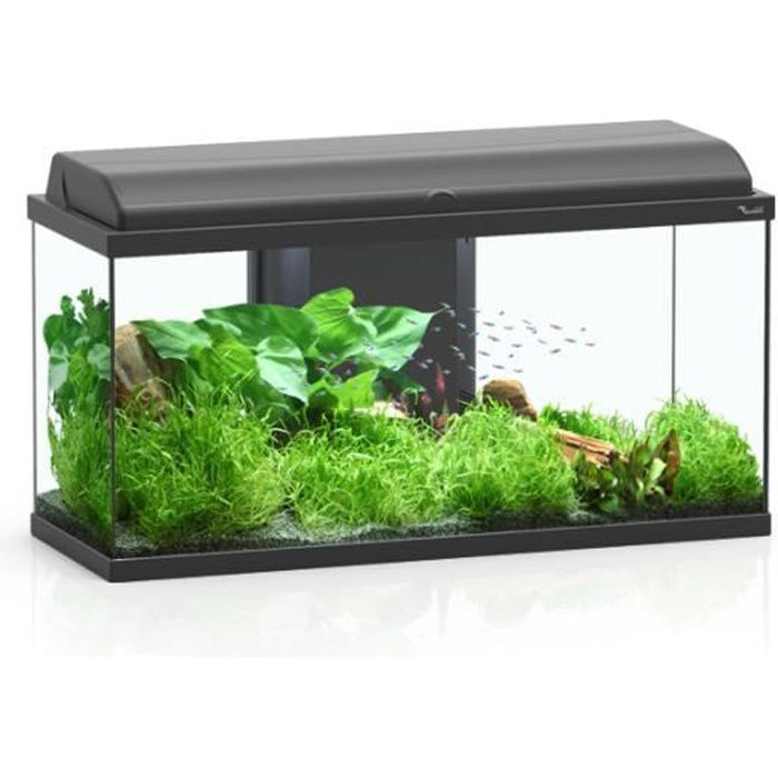 aquarium achat vente aquarium pas cher black friday. Black Bedroom Furniture Sets. Home Design Ideas